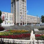 Община Габрово част от европроект за зелени обществени поръчки