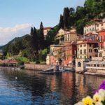 Екскурзия Италиански езера – дар от Боговете!
