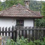 "Започна пленерът по живопис ,,Боженци – 2018"""