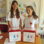 Габровци дариха над 800 лв. за деца на Голяма Богородица