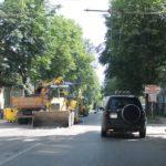 """Частично затварят бул.""""Христо Смирненски"""" в сряда и четвъртък"""