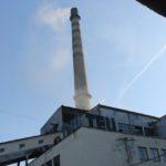 ТЕЦ – Габрово трябва да начисли неустойки към абонатите си