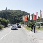 Затварят прохода Шипка, заради тържествата на 25 август