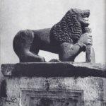 Каменни изображения от времето на Българското възраждане