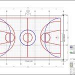 """Изграждат игрище за няколко вида спорт в двора на севлиевското ОУ """"Христо Ботев"""""""