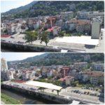 Предлагат два общински имота за изграждане на 5-етажни сгради