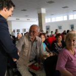 """Крум Зарков: """"Визия за България"""" е протегната ръка към народа, за да спасим заедно родината си!"""