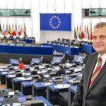 """Петър Курумбашев: Предложеният от ЕК """"Пакет за мобилност"""" слага край на идеята за общ пазар"""