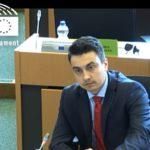 Момчил Неков: Новата директива за авторското право поставя в риск свободата на словото на европейските граждани