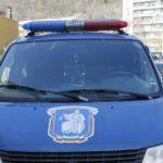 Екстрадират българин, издирван за убийство в Холандия