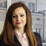 """Левицата представя в Габрово """"Визия за България"""""""
