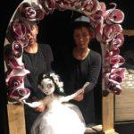 Кукленият театър открива новия творчески сезон