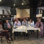 Кристиан Вигенин в Трявна: Нужна е фундаментална промяна на управлението