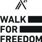 """""""Поход на свободата"""""""