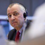 Пирински: Европейският социален фонд да запази и развие своята социална същност и функции!