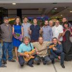 Съботните евъргрийни събират на сцена музиканти от три поколения