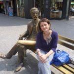 Мирела Костадинова: Детската душа трябва да запази невинността си!