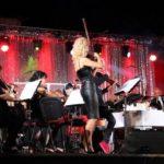 "Квартет ""ГеоМарЧаЛо"", Плевенска филхармония и Люси Дяковска гостуват в Габрово"
