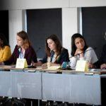 Габрово в пилотна инициатива за регионална социална икономика