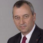 Пирински: Главният приоритет на Европейския социален фонд – социалното сближаване!