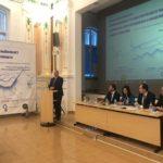 Курумбашев: Време е България да има своя агенция за киберсигурност!
