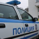 62-годишен открадна 2 спални, столове и печка от къща