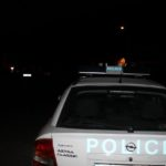 Нашмъркан с пико и амфетамин шофьор заловиха в Севлиево