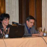 Габрово показа ИТ разработки на форум за добри практики на Общините