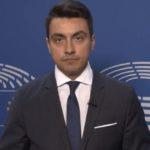 Момчил Неков: В България е нужна широка обществено-информационна кампания за ефектите от преминаване към зимно или лятно часово време