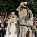 Габрово набира предложения за мото на Карнавала