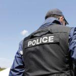Полицията с мощен удар върху наркопазара в Габрово