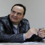 Николай Григоров: Община Габрово подари 5 язовира на държавата!