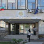 Проектозакон: Създават четири района без административни центрове!