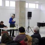 Дружеството на писателите в Габрово навърши 45 години