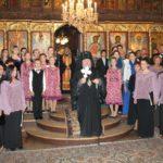 Празник на духовната музика в Габрово