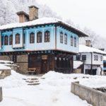"""Гласувайте за ЕМО """"Етър"""" в категорията """"Духът на България"""