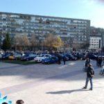 Автошествие и пешеходен протест тази неделя в Габрово