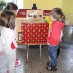 """""""Коледни внучета"""" за пореден път в Габрово"""