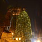 Набират участници в Коледно-новогодишния базар на Габрово