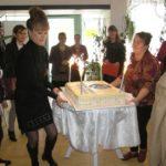 Центърът за социална рехабилитация и интеграция стана на 10 години