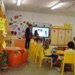 """В ДГ """"Явор"""" прилагат технологиите във възпитателния процес на децата"""