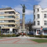 В Севлиево ще провежда двудневна кампания по кръводаряване