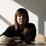 Кристина Сидорова с предложение за отпускане на средства за решаване на водната криза в севлиевските села