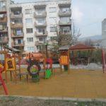 """Детска площадка за чудо и приказ """"грейна"""" на Бичкинята"""