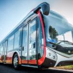 Кметът подписва договор за нови автобуси за градския транспорт