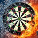 Предпразничен турнир по дартс на Габрово