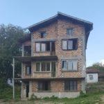Продава се къща в Гъбене