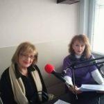 """Проф. Димитрова, ЕМО Етър: Благодаря за подкрепата в """"Духът на България""""!"""