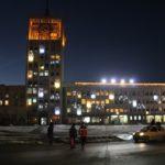 Община Габрово приема предложения за Бюджет 2019