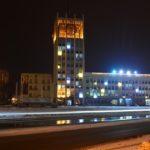 Общината приема предложения за Бюджет 2019